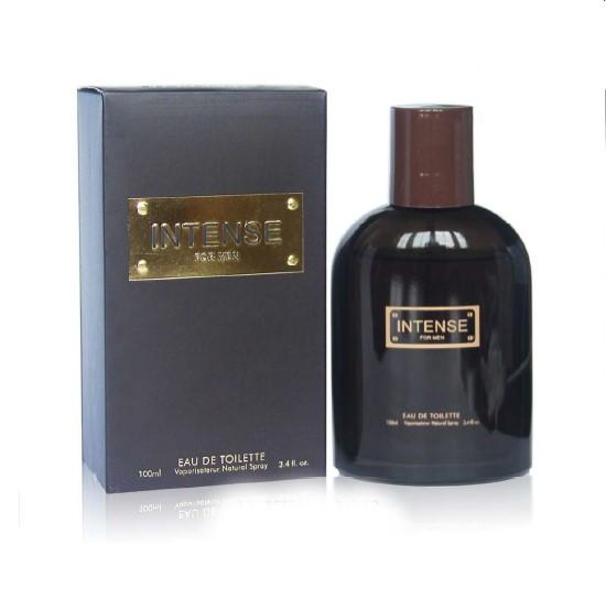 Intense Pour Homme - Dior Homme Intense, Alternative, Impression, Version or Type
