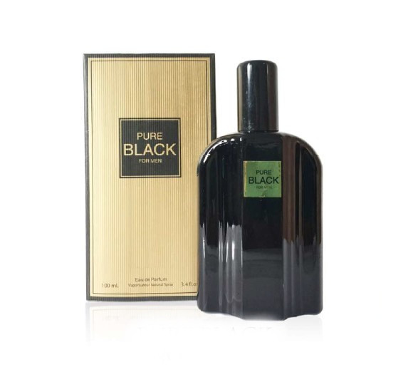 Pure Black - Black Orchard by Tom Ford, Alternative, Impression, Version, or Type