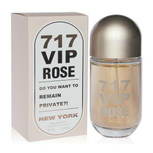 717 VIP Rose