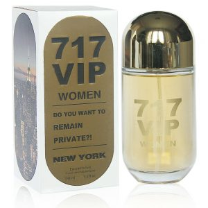 717 VIP Women NYC - 212 Vip Perfume Alternative