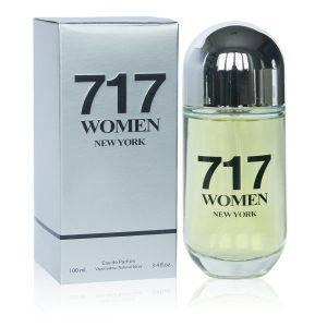 717 Women