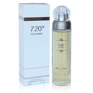 720 For Women