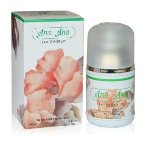 Ana Ana Eau de Parfum – Anais Anais For Women Alternative