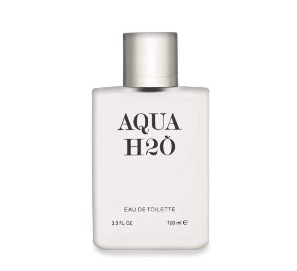 Aqua H2O - Acqua Di Gio