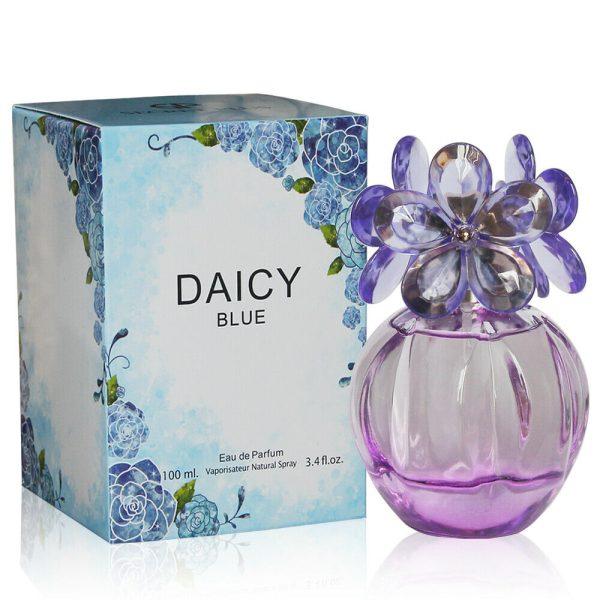 Daicy Blue