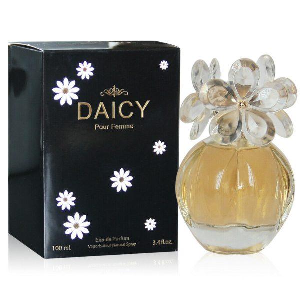 Daicy Pour Femme