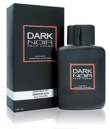 Dark Noir