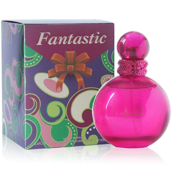 Fantastic – Fantasy Eau de Parfum Alternative