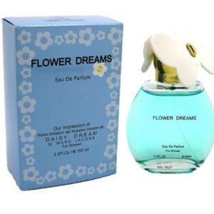 Flower Dreams - Daisy Dream by Marc Jacobs
