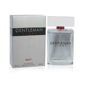 Gentlemen Sport - The One Gentleman  Alternative