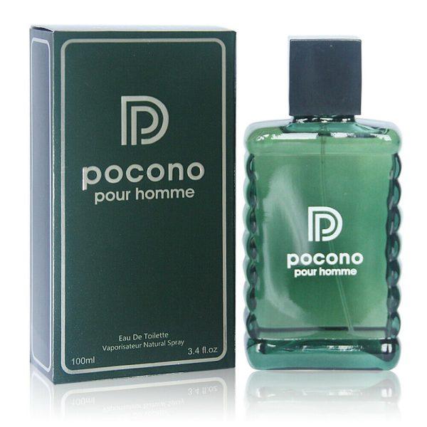 Pocono Pour Homme